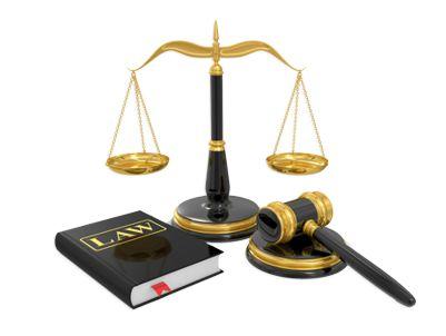 موسسه بین المللی حقوقی